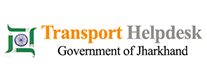 Tansport Helpdesk jh