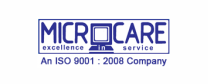 Microcare Computers