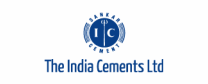 The India Cements
